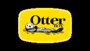 לוגו Otterbox