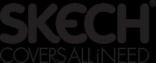 לוגו Skech