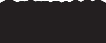 לוגו Galaxy A80