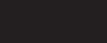 לוגו Galaxy NOTE10