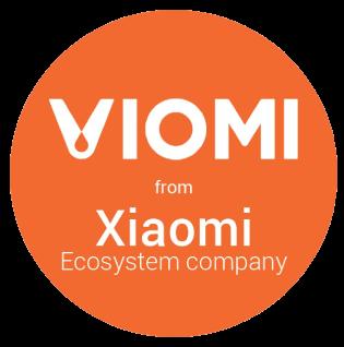 לוגו VIOMI