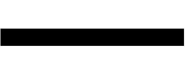 לוגו iPhone 11 Pro Max