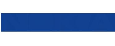לוגו NOKIA