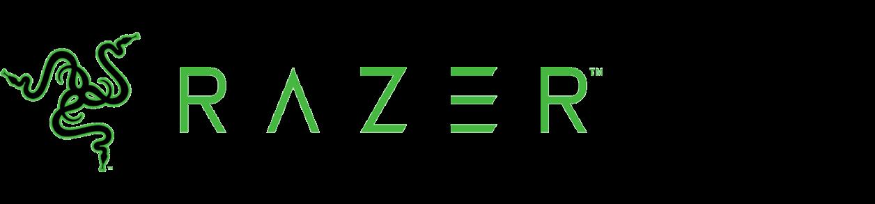 לוגו RAZAR