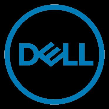 לוגו Dell