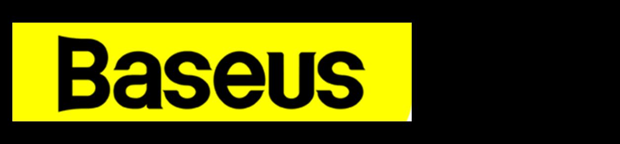 לוגו BASEUS
