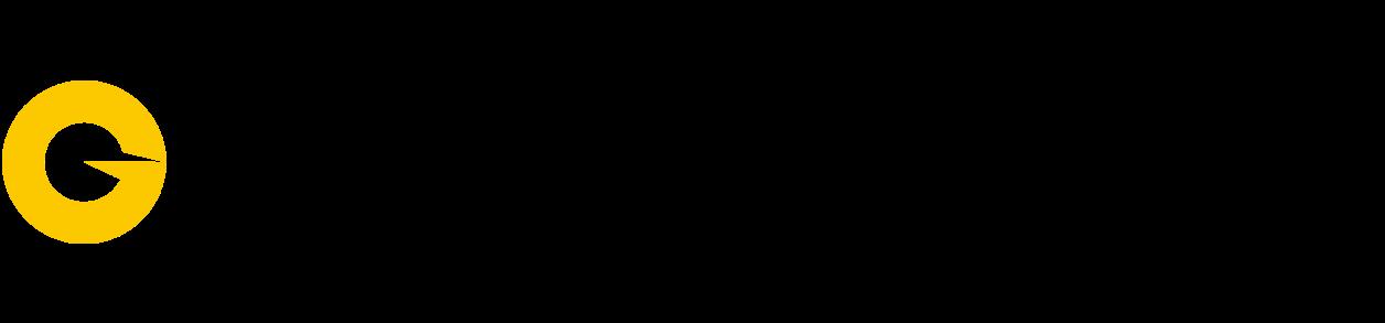 לוגו Amazfit