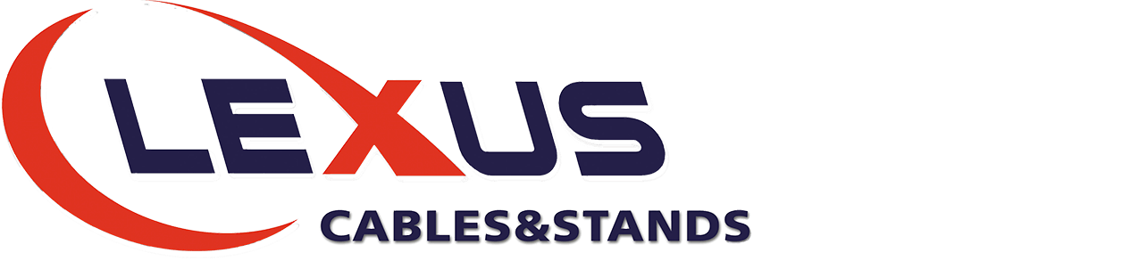 לוגו LEXUS