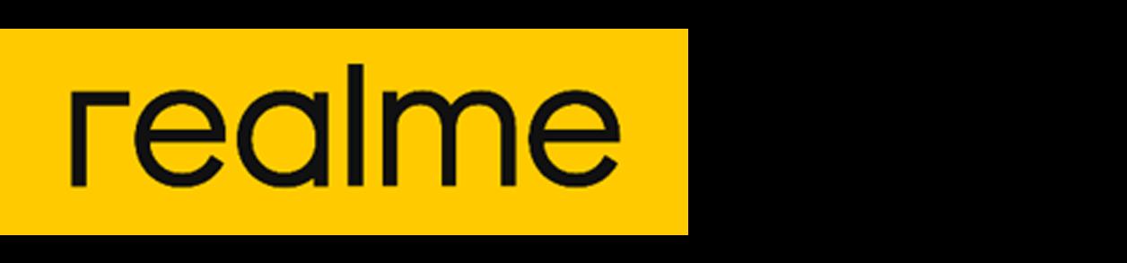 לוגו REALME