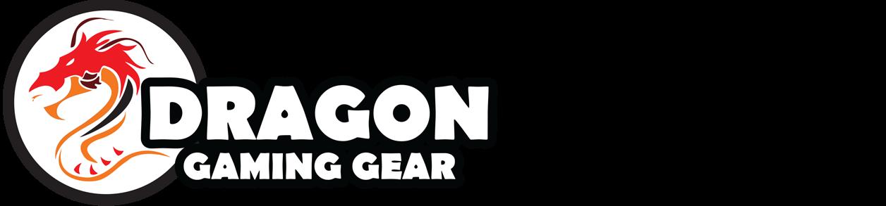 לוגו DRAGON