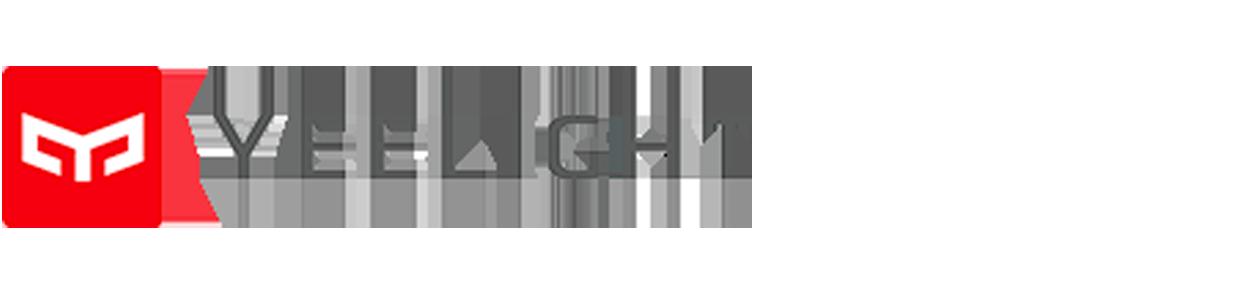 לוגו Yeelight