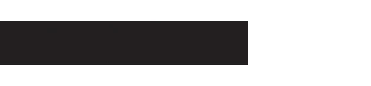 לוגו SONY