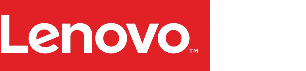 לוגו Lenovo