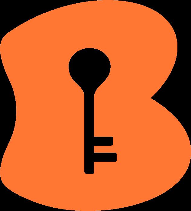 לוגו BHOME