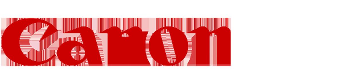 לוגו CANON
