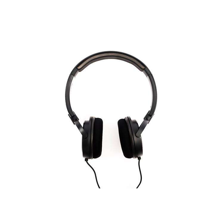 אוזניות מעוצבות Philips SHL5000 DJ