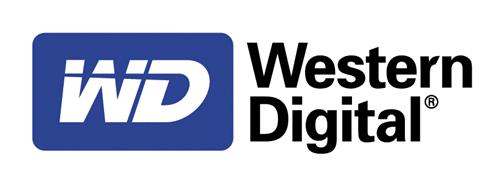 לוגו WD ELEMENTS