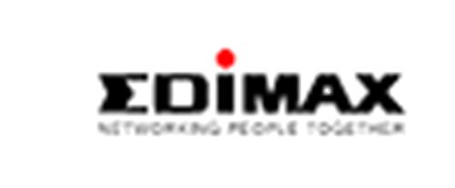 לוגו EDIMAX