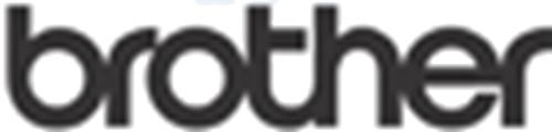 לוגו BROTHER