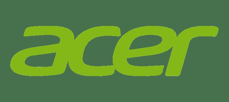 לוגו ACER