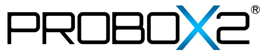 לוגו PROBOX2