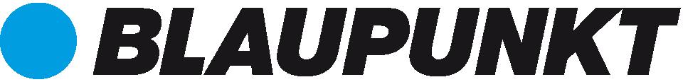 לוגו BLAUPUNKT