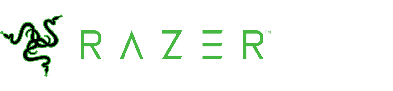 לוגו RAZER