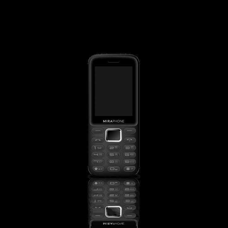 עדכני בזק - טלפונים למכירה NW-82