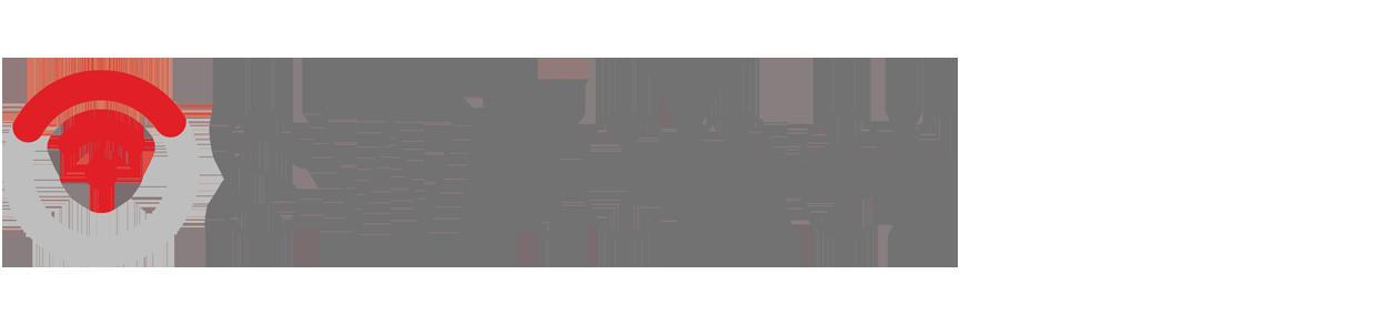 לוגו Switcher