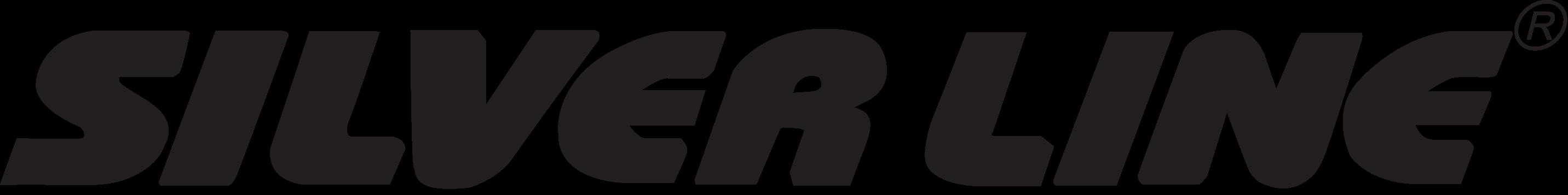 לוגו SILVER LINE